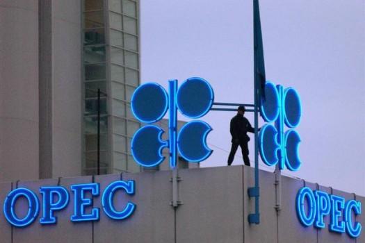 فشار روسیه بر اوپک پلاس برای تغییر محاسبه تولید نفت