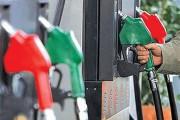 سرنوشت قیمت بنزین و سهمیهبندی سوخت در سال آینده