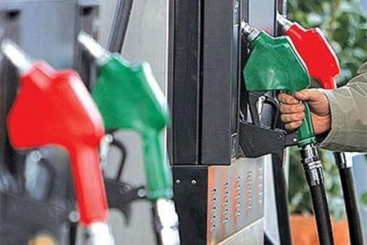 تکذیب چندباره افزایش قیمت بنزین