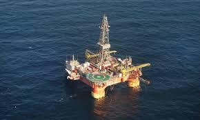 بدهی شرکت ملی نفت به ۴۸.۶۶ میلیارد دلار رسید
