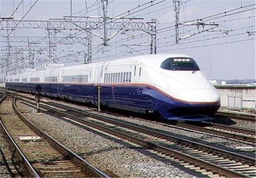 اعلام قیمت بلیت قطارهای حومهای، بینشهری و پرسرعت