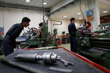 سقف ضمانتنامه برای تعاونیهای کارآفرین ۳۰ میلیارد تومان شد