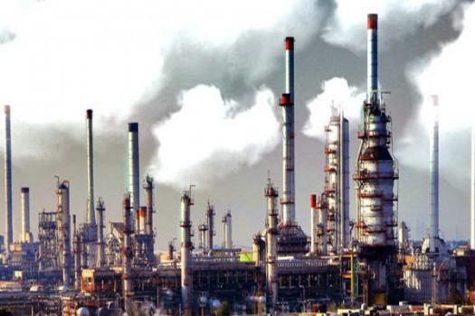 بررسی وضعیت پتروپالایشگاه ها و اهمیت آنها در تکمیل زنجیره ارزش نفت