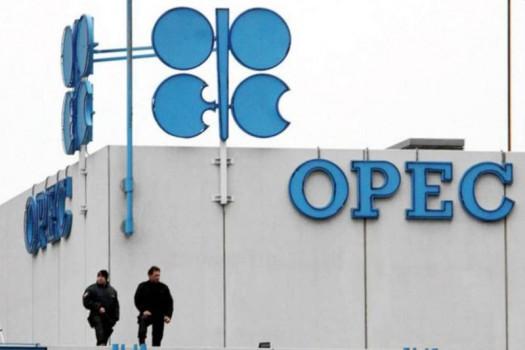 اعلام جزییات کاهش ۱٫۲ میلیون بشکه نفت تولیدی اوپک و متحدانش