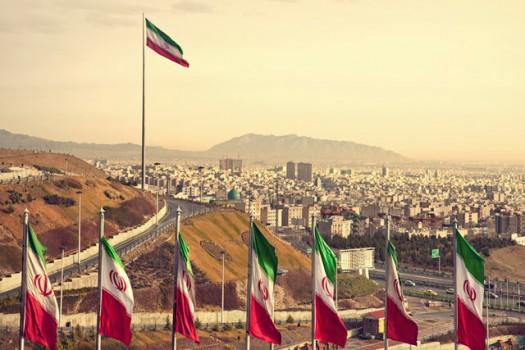 ارتقای جایگاه ایران در شاخص استعدادهای رقابتی جهان
