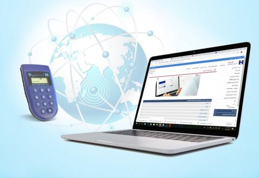 افزایش ۶۰ درصدی تعداد تراکنشهای درگاههای پرداخت اینترنتی بانک صادرات