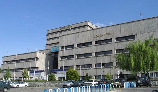 تکمیل بیمارستان خیرساز پردیس توسط دانشگاه علوم پزشکی شهیدبهشتی