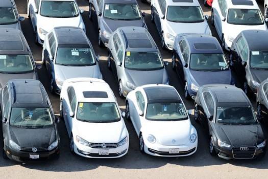 واردات خودرو بدون انتقال ارز آزاد شد