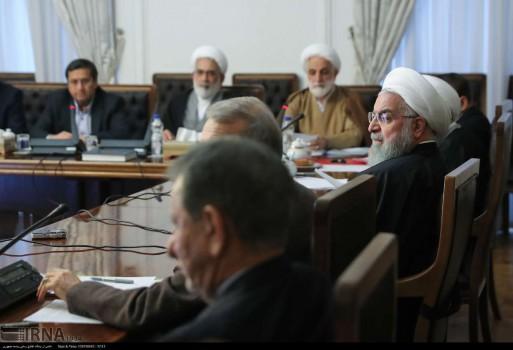 تاکید شورای هماهنگی اقتصادی بر تسریع انجام توافقات با کشورهای همسایه