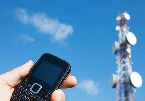 اینترنت موبایل در تهران و چند شهر و استان وصل شد