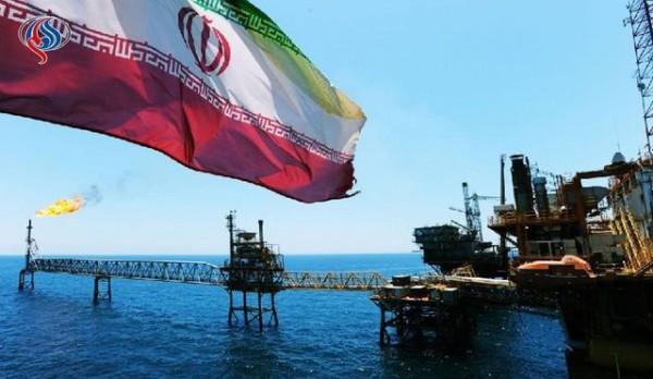 تسویه پول نفت ایران توسط هند آغاز شد