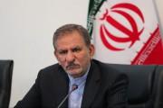 اقتصاد ایران به شدت به عملکرد نظام بانکی کشور متکی است
