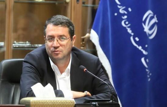ایران خودرو و سایپا تا سال ۹۹ واگذار می شود