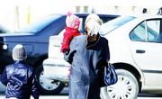 افزایش تسهیلات زنان سرپرست خانوار در سال ۹۹