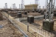 اختصاص ۷۸۰ میلیارد تومان برای اجرای پروژههای اجرایی خوزستان