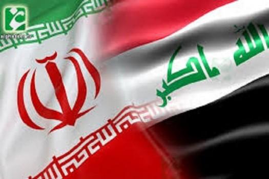 آمریکا مجوز بازپسدهی پول ایران را نداده است
