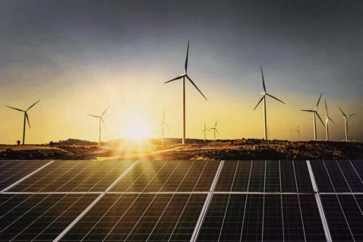 تأمین ۱۳ هزار میلیارد تومان سرمایه برای انرژیهای تجدیدپذیر توسط بخش خصوصی