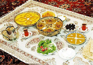 برنامههای ماه رمضان هرمزگان بر اساس مصوبات ستاد کرونا اجرا میشود