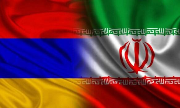 حضور فعال ایران و ارمنستان در اتحادیه اقتصادی اوراسیا