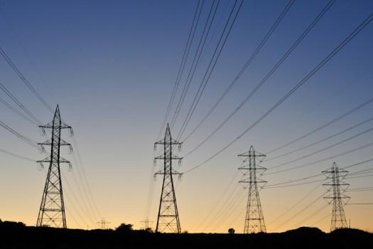 ۳۵۰ مگاوات به ظرفیت تولید برق کشور تا پایان هفته افزوده میشود