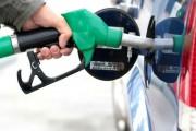 کیفیت بنزین تولیدی؛ مقوله ای مهم برای صنعت نفت و محیط زیست