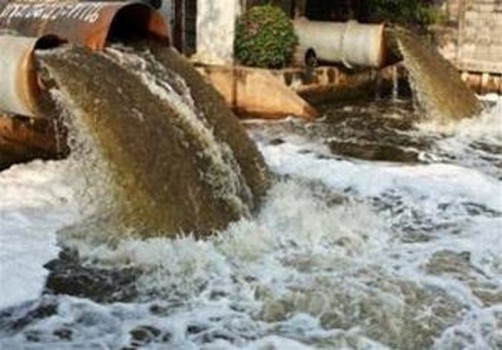 کاهش یکدرصدی موجودی آب سدها