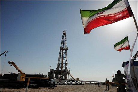 توسعه سه میدان نفتی با الگوی قرادادهای جدید