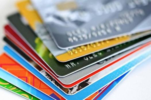کپی کارت بانکی دامی برای خالی کردن حساب هموطنان