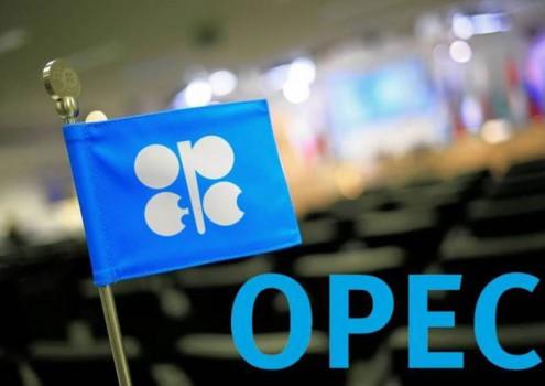 ایران روی ریل افزایش تولید نفت