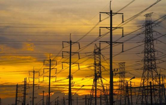 ۱۴۰۰ میلیارد تومان برای طرحهای توزیع نیروی برق در کشور اختصاص مییابد