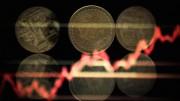 قیمت بیت کوین به زیر ۵۵ هزار دلار عقب نشست