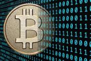 هکرها ۹۴ میلیون دلار از بورس رمزارز ژاپنی سرقت کردند