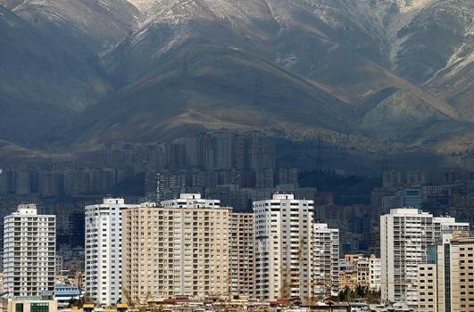 استقرار ۱۵۰ مخزن شن و نمک در سطح معابر قلب پایتخت