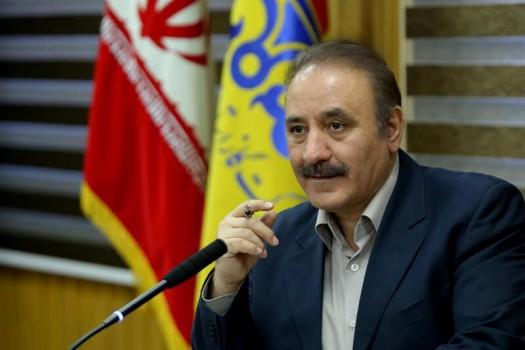 ۵۰ درصد روستاهای آذربایجان شرقی در دولت تدبیر و امید گازرسانی شدند