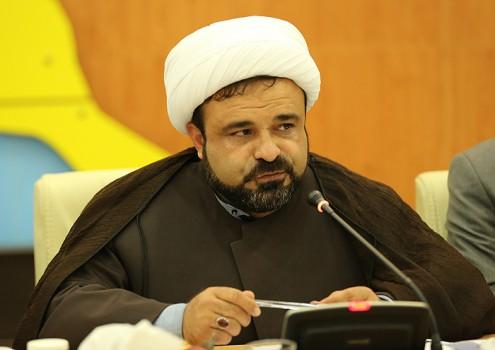 هجمهها علیه وزیر نفت کاملا سیاسی و هدفمند است