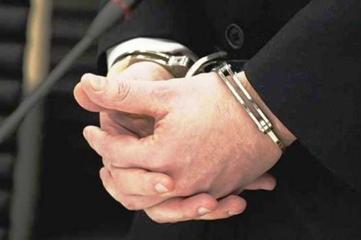 توضیح قوه قضاییه در خصوص دستگیری یکی از مدیران شرکتهای وابسته به وزارت نفت