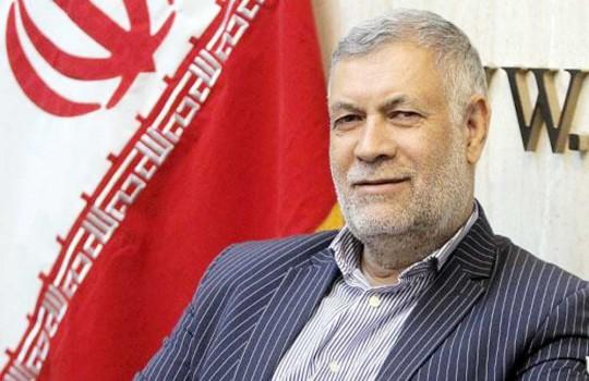 بانک صادرات ایران بیشترین فعالیت بانکی و معاملات بینالمللی را داراست