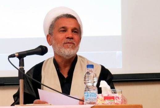 راهاندازی دادسرای نظامی در جنوب شرق تهران