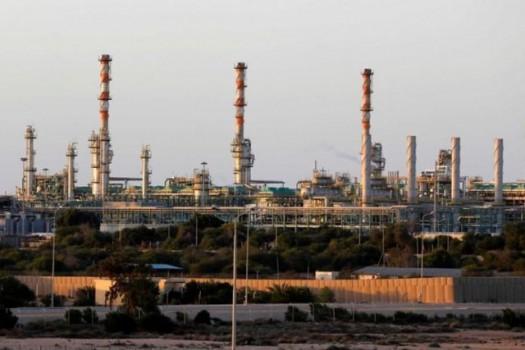 هشدار لیبی نسبت به درخواستها برای تعطیلی کامل تولید نفت