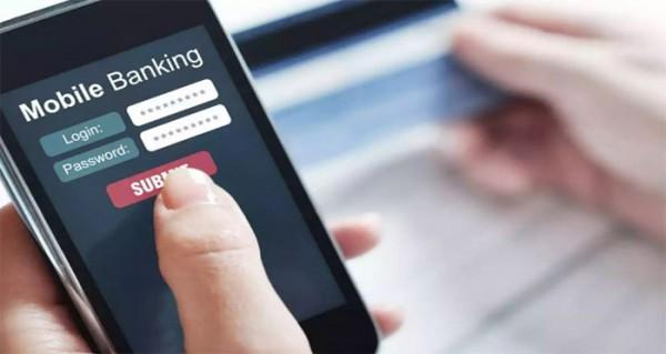 شکایات کاربران از تلفن همراه بیشتر شد