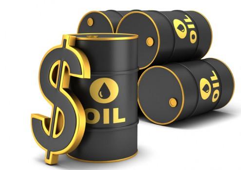 تحلیل وزیر نفت درباره قیمت نفت در بازار جهانی