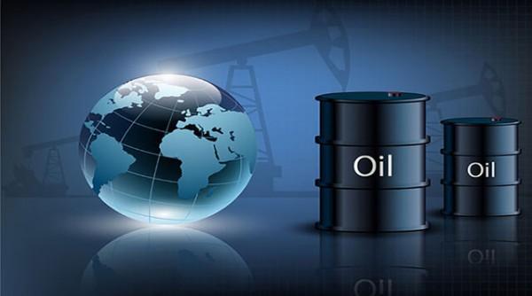 دو رویداد مهم تأثیرگذار بر قیمت نفت در روزهای آینده