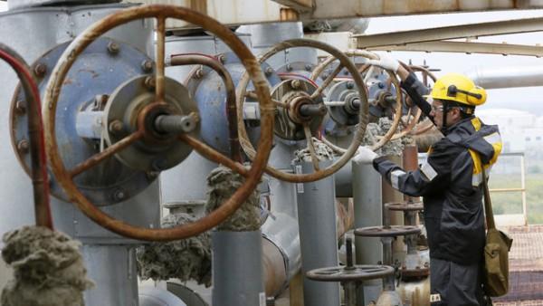 تصمیم روسیه برای جبران خسارت فروش نفت آلوده
