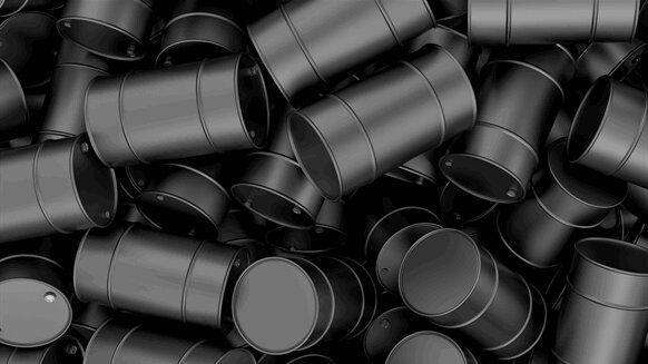 افزایش اتکای بودجه کشور به مالیات و کاهش وابستگی به نفت