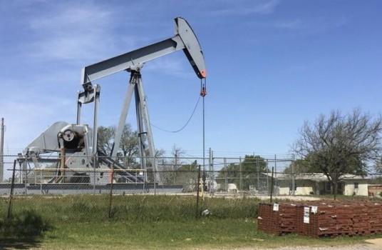 افزایش قیمت نفت جهانی در پی تشدید تنشهای خاورمیانه