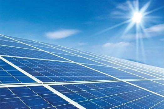 نیروگاههای خورشیدی ظرفیتی برای تولید و اشتغال