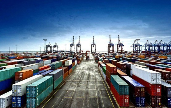کالاهای وارداتی بدون دریافت گواهی مبدا ترخیص میشوند