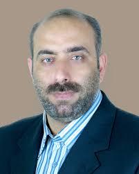 """انتصاب""""اکبری وند"""" به سمت رئیس اداره کل روابط عمومی بانک ملی"""