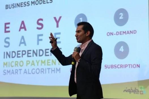 ایرانسل همکاری با بازیسازهای جوان را گسترش میدهد