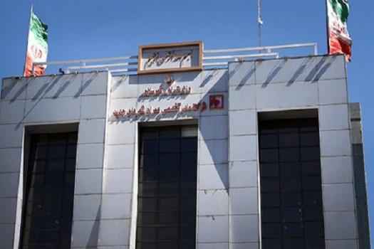 """""""ایوانکی"""" در استان سمنان به شهرهای جدید ۱۸ گانه اضافه شد"""